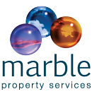 Marble Property Services