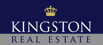 Kingston Property Management
