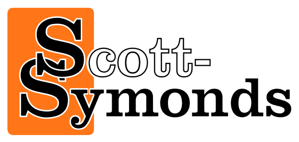 Scott Symonds