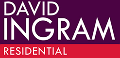 David Ingram Residential