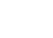 Sheffield City Living