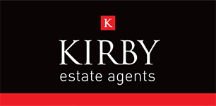Kirby Estate Agents
