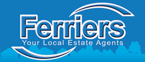 Ferriers Estate Agents