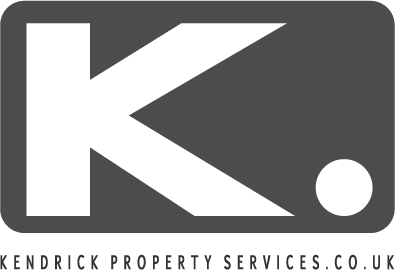 Kendrick Property Services