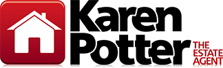 Karen Potter The Estate Agent